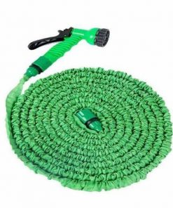Magic Hose Pipe 200 Feet - Extencable