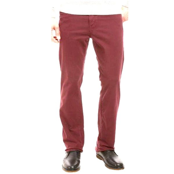 eShoppingBD Men's Stylish Casual Gabardine Pant G-15