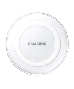 Samsung Galaxy Wireless Charger Pad – White