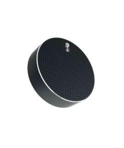 Y800 Portable Bluetooth Speaker - Black