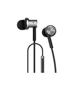 Xiaomi Mi In-Ear Headphones Pro – Silver and Black
