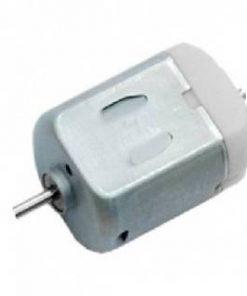 DC Motor 1.5 -7.4V