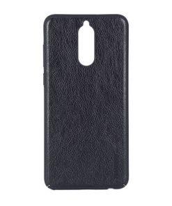 Back Cover for Huawei Nova 2i - Black