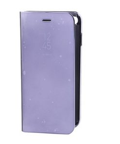 Flip Cover for iPhone 7 Plus (5.5) - Blue