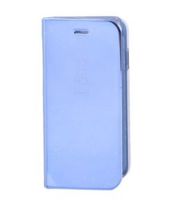 Flip Cover for iPhone 7 (4.7) - Sky Blue