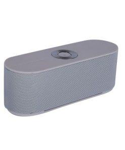 Better S207 Portable Speaker – White