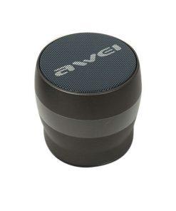 Y500 - Bluetooth Speaker - Grey