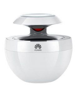 Huawei AM08 Portable Bluetooth Speaker