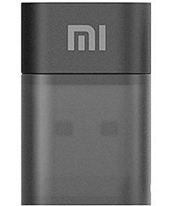 Xiaomi Mi WiFi Portable Mini USB Wireless Router - Grey