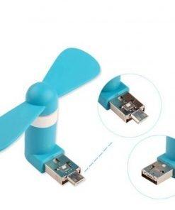 USB OTG পাখা