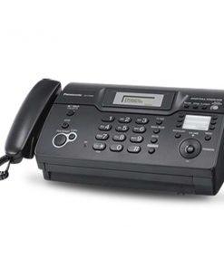 Panasonic থার্মাল ফ্যাক্স মেশিন KX FT987