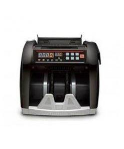 Astha হাই স্পিড ব্যাংকনোট গণনাকারী মেশিন AMC-5800