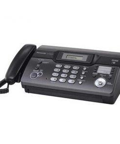 Panasonic থার্মাল ফ্যাক্স মেশিন KX FT983