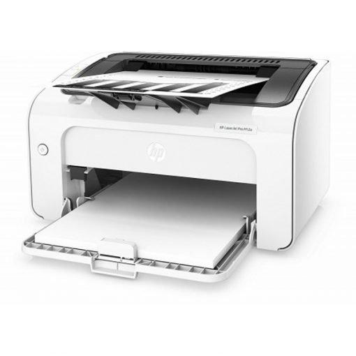 HP Laserjet Pro USB মনোক্রম লেজার প্রিন্টার M12A