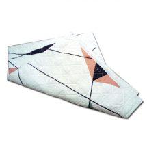 কিং সাইজ Comforter