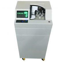 ASTHA বান্ডেল টাইপ ব্যাংকনোট গননাকারী মেশিন BNC 600F