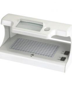 ASTHA জাল টাকা সনাক্তকারী মেশিন UV 109M12