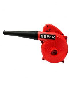 Super ইলেক্ট্রিক এয়ার ব্লোওয়ার SUPER0023