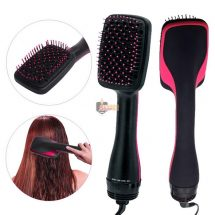 Umate RVDR5212 ওয়ান স্টেপ Hair Dryer and Styler