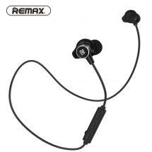 Remax ওয়্যারলেস হেডফোন RB S7
