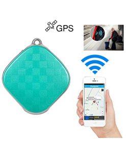 GPS Tracker A9 স্পাই with ভয়েস মনিটরিং লাইভ লোকেশন Tracker