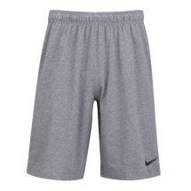 ছেলেদের ধূসর Nike ডিজাইন এক্সপোর্ট কোয়ালিটি শর্টস