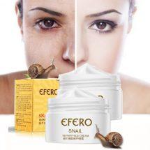 EFERO Snail Whitening Essence স্কিন কেয়ার ফেস ক্রিম