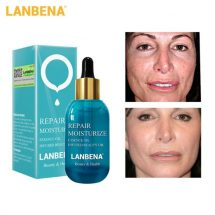 LANBENA Oil Control Moisturizing Treatment