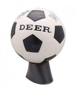 অরজিনাল DEER ফুটবল