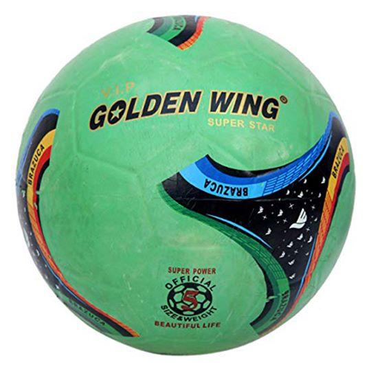 Golden Wing ফুটবল সাইজ ৪