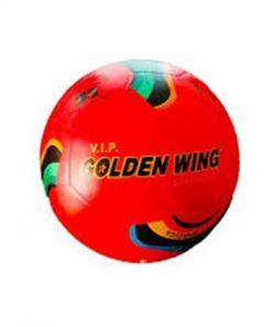 VIP Golden Wing ফুটবল সাইজ ৩