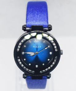 Womens স্টাইলিশ Bracelet Watch
