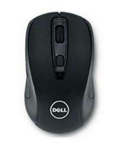 Dell ওয়্যারলেস অপটিক্যাল মাউস