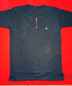 CJ Sport T-Shirt (Blue Gray)
