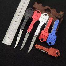 আকর্ষনীয় Key Shaped Knife