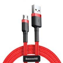 অরজিনাল Baseus 50 Cm ফার্স্ট চার্জিং USB ডাটা ক্যাবল