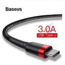 অরজিনাল Baseus 50 Cm USB ডাটা ক্যাবল