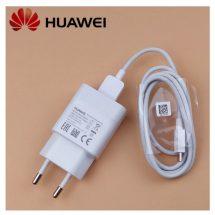 অরজিনাল Huawei 5V/2A Usb মাইক্রো ক্যাবল চার্জার