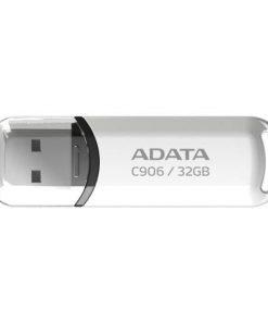 অরজিনাল Adata USB 3.1 পেনড্রাইভ ৩২ জিবি