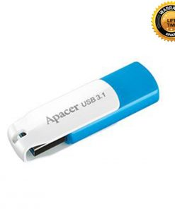 Apacer ১৬ জিবি অরজিনাল USB 3.1 পেনড্রাইভ