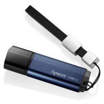 Apacer USB 3.1 পেনড্রাইভ 16 GB স্টীল বডি