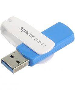 ৩২ জিবি Apacer USB 3.1 অরজিনাল পেনড্রাইভ