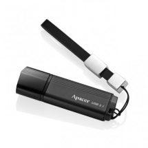Apacer USB 3.1 পেনড্রাইভ 32 GB স্টীল বডি