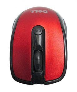 অরজিনাল Dell Wireless অপটিকাল মাউস