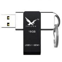 FALCON অরজিনাল USB 3.1 ৩২ জিবি পেনড্রাইভ