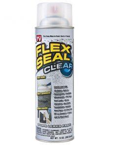 Flex Seal স্প্রে 20oz