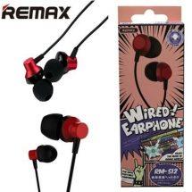 Remax 4 ডিবি রেটেড পাওয়ার 3 মেগাওয়াট প্লাগ সুপার হেডফোন