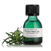 Tea Tree Oil 20 ml