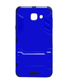 Samsung Galaxy M20 ম্যাক্স স্ক্রাচ প্রতিরোধী ব্যাক কভার