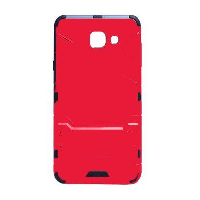 Samsung Galaxy J2 ম্যাক্স ব্যাক কভার